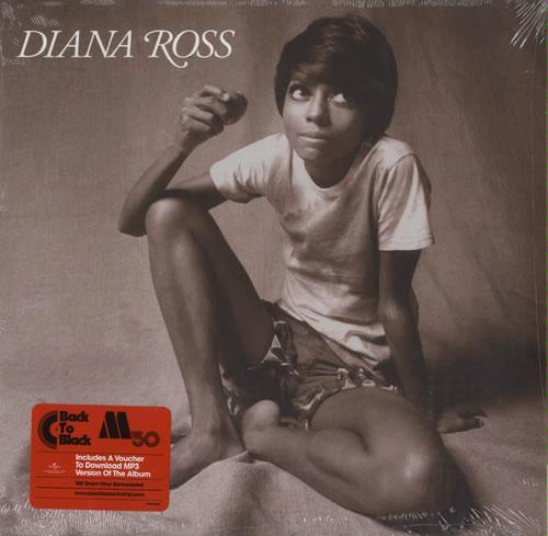 Dionne Warwick - No Night So Long